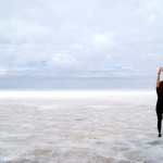 Photo of the Day: Salar de Uyuni, Bolivia