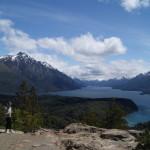 Argentina: Hiking Cerro Llao Llao in Patagonia