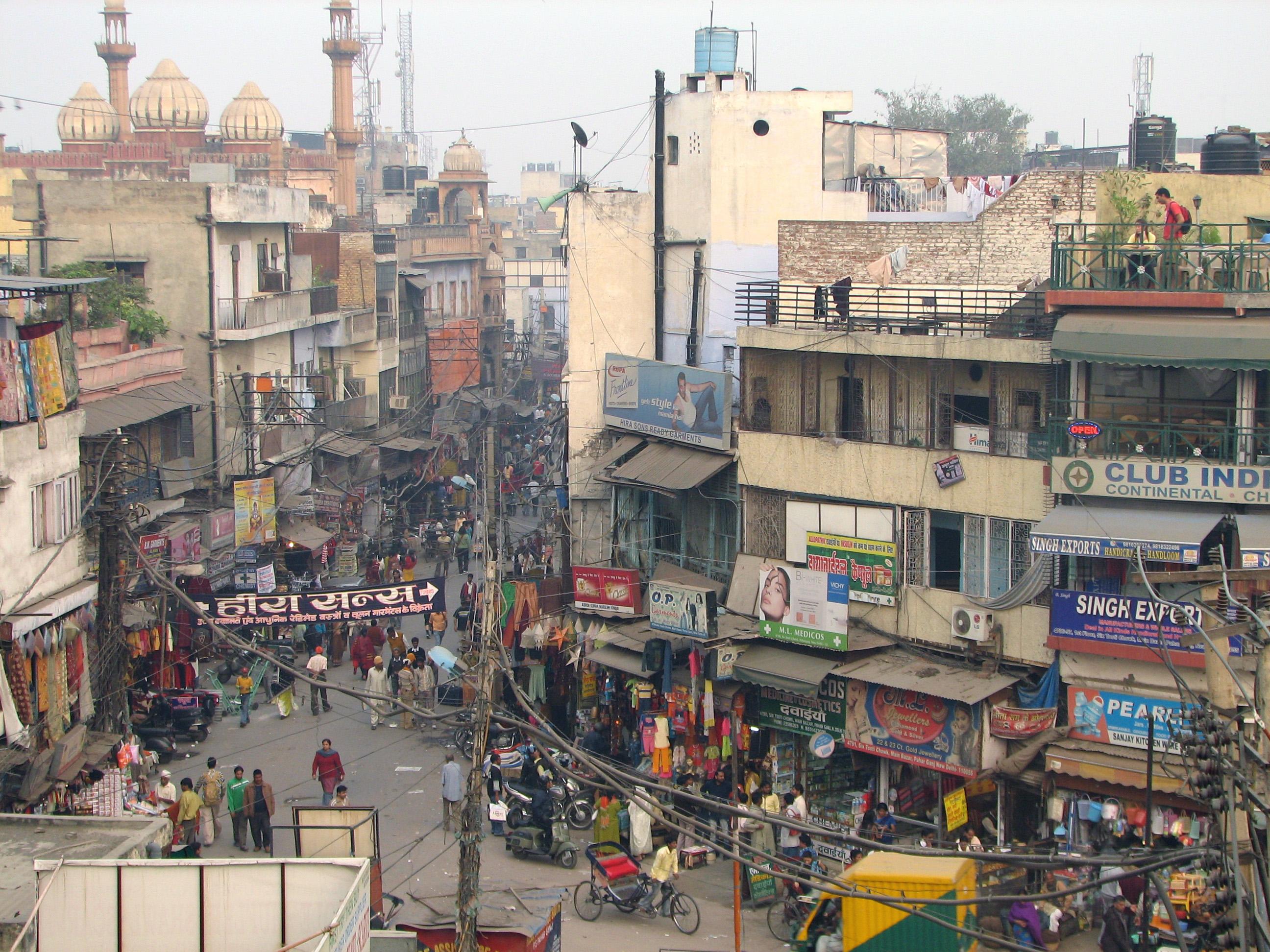 new delhi, india, delhi, delhi travel, travel to delhi