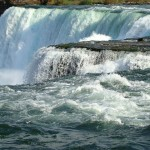 Quick Guide to Visiting Niagara Falls