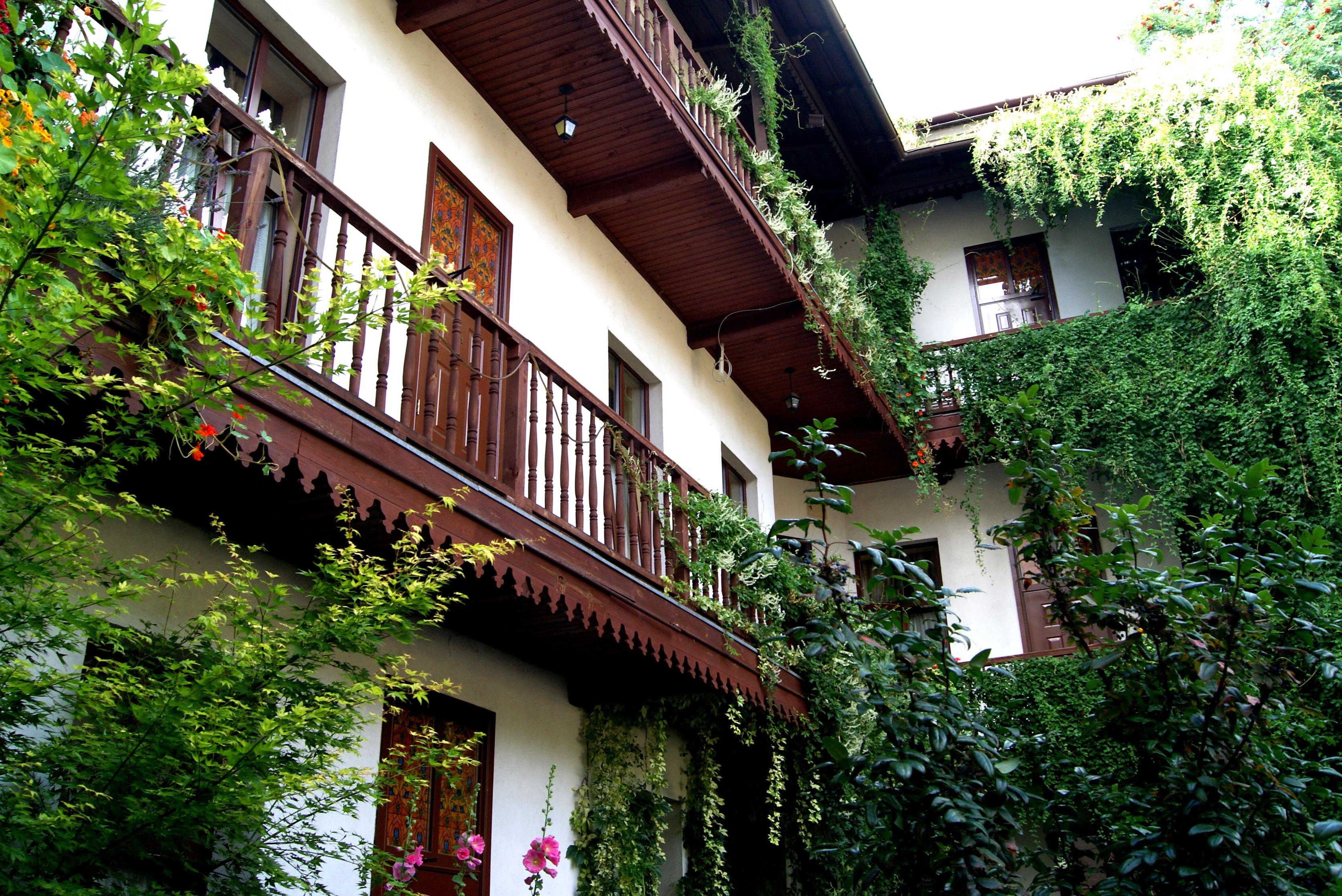 globtroter guest house, krakow accommodation, krakow hotel, krakow poland