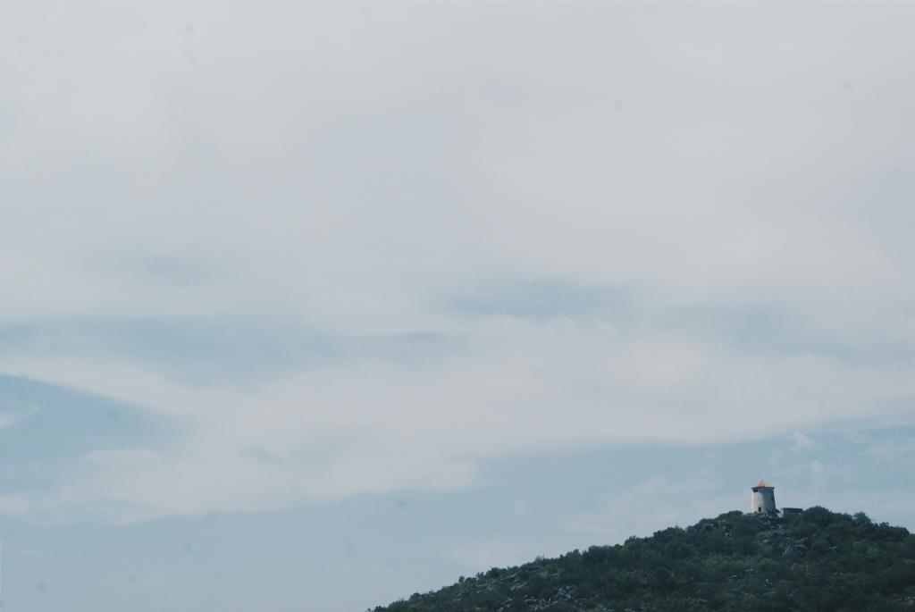 the algarve, portugal, portugal landscape, travel portugal