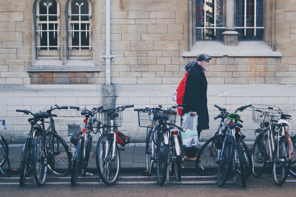 ballion college oxford, oxford photographs, oxford town centre, oxford photos
