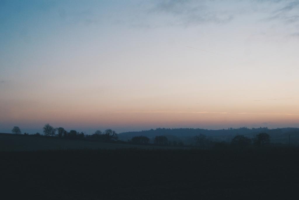 sunrise england, engluish sunrise, sunrise britain