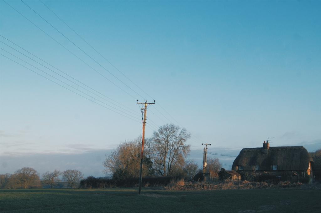 english countryside, uk travel, travel in england, adventure travel uk