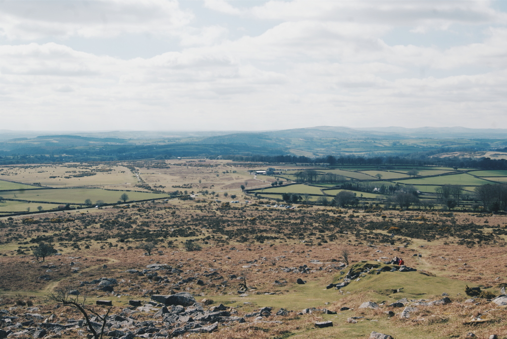 visiting dartmoor, dartmoor national park, dartmoor landscapes