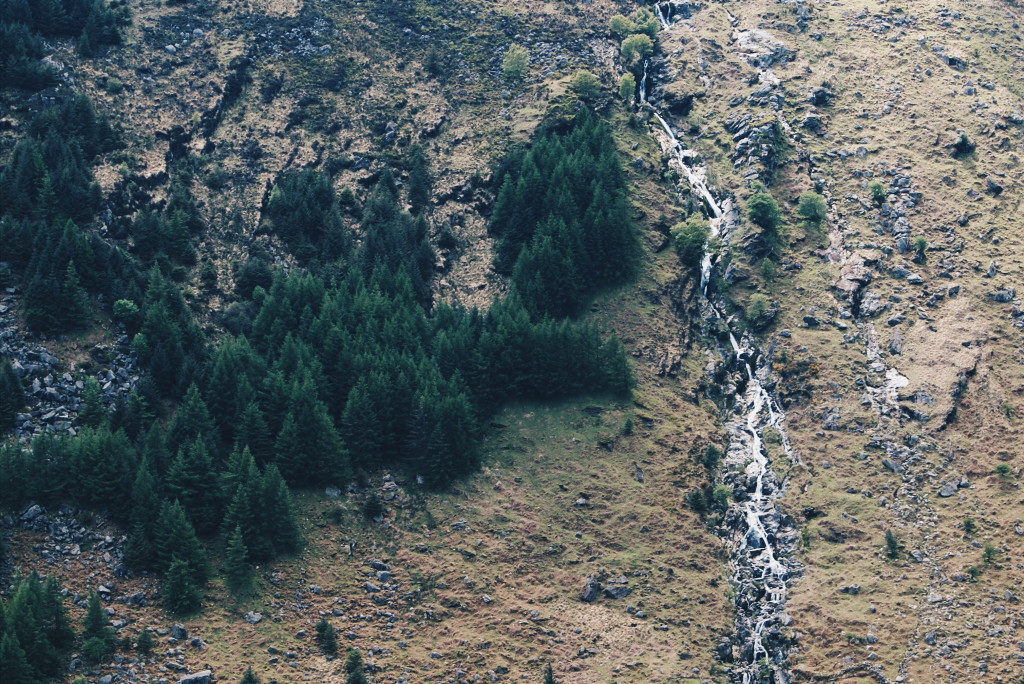 county wicklow photos, glenmalure, wicklow photography
