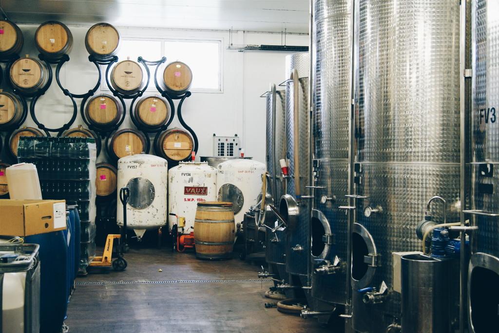 three choirs vineyard, english wines