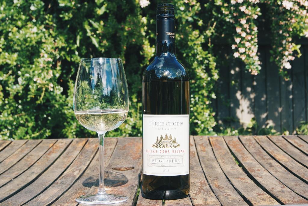 british wines, english vineyard, three choirs gloucestershire
