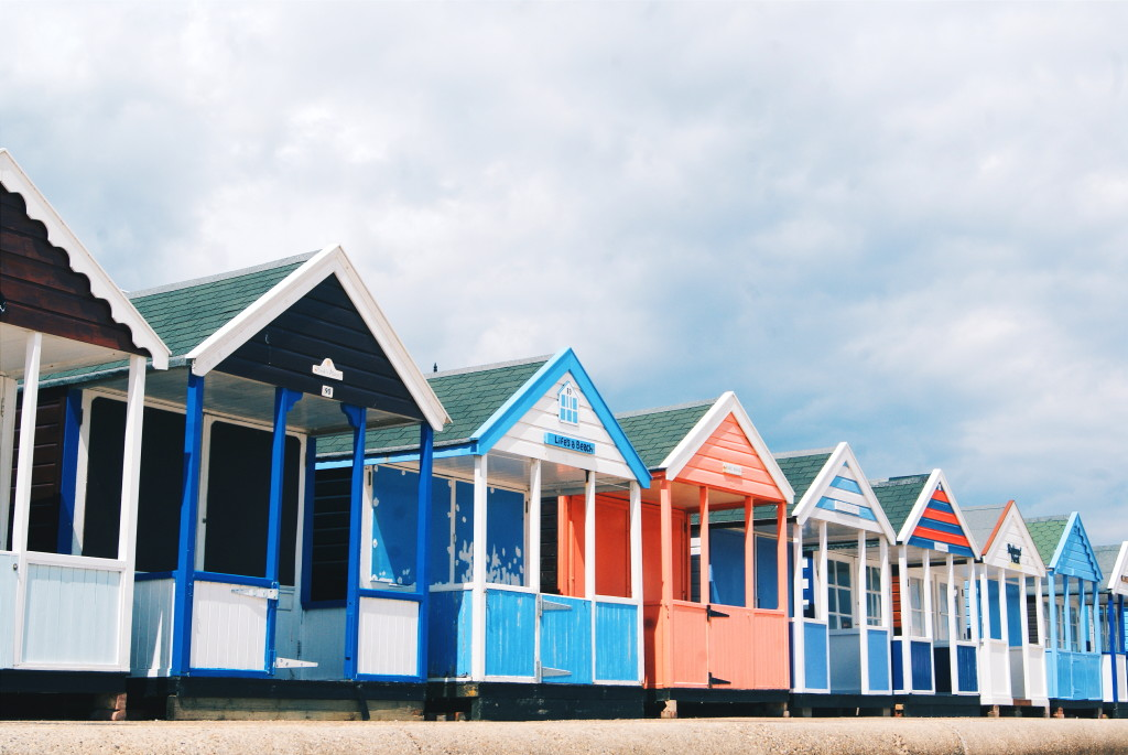 things to do in suffolk, highlights of suffolk, southwold suffolk