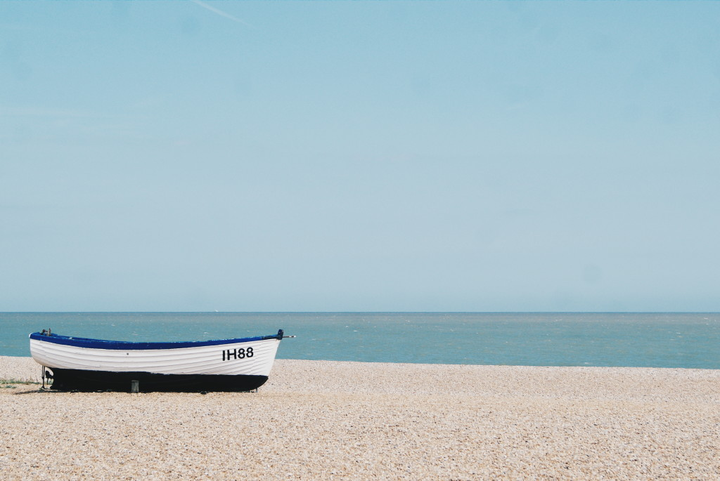 highlights of suffolk, things to do in suffolk, suffolk beaches