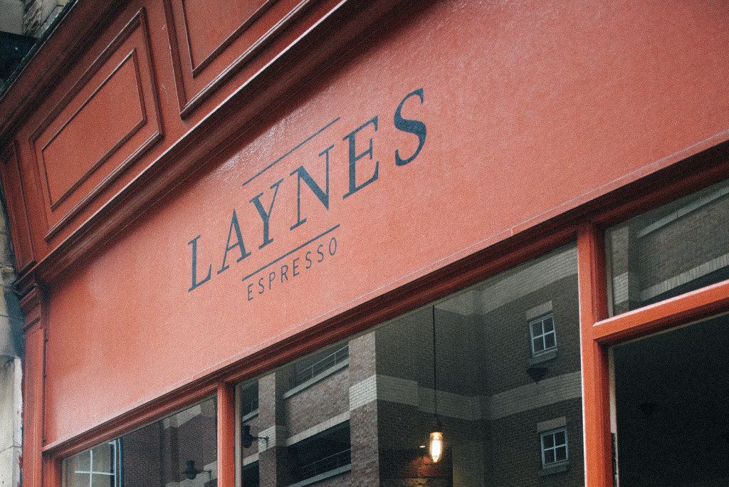 cafés in north england, cafés uk, independent cafés leeds