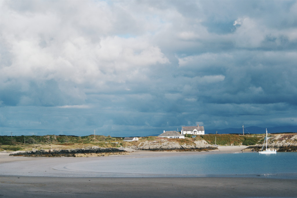 hightlights of anglesey, things to do on anglesey, anglesey beaches