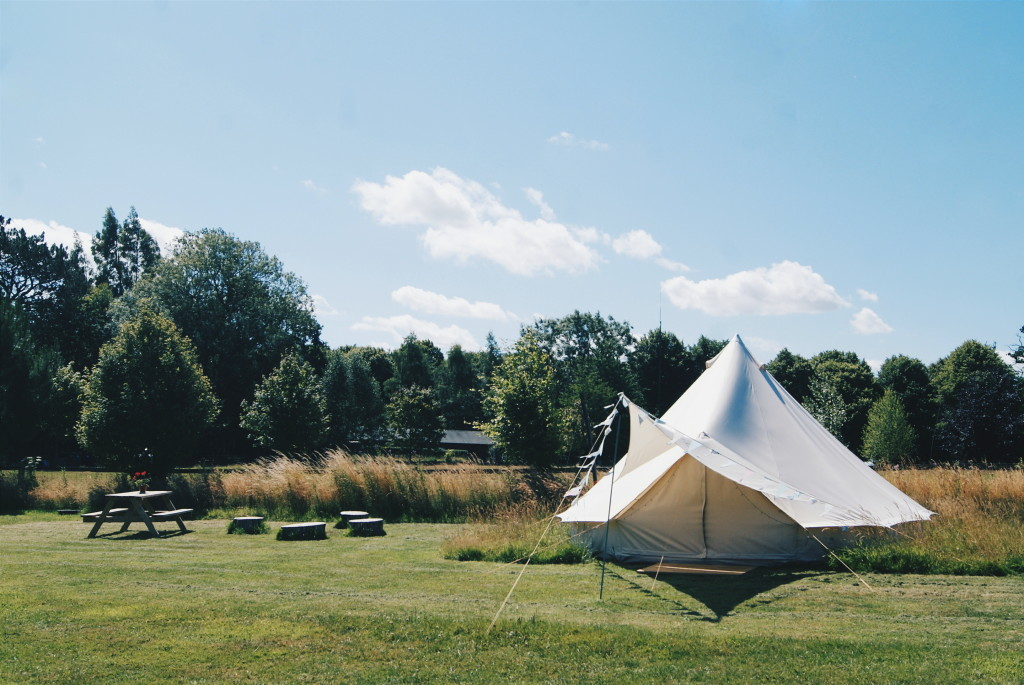 glamping in norfolk, accommodation norfolk, camping in norfolk