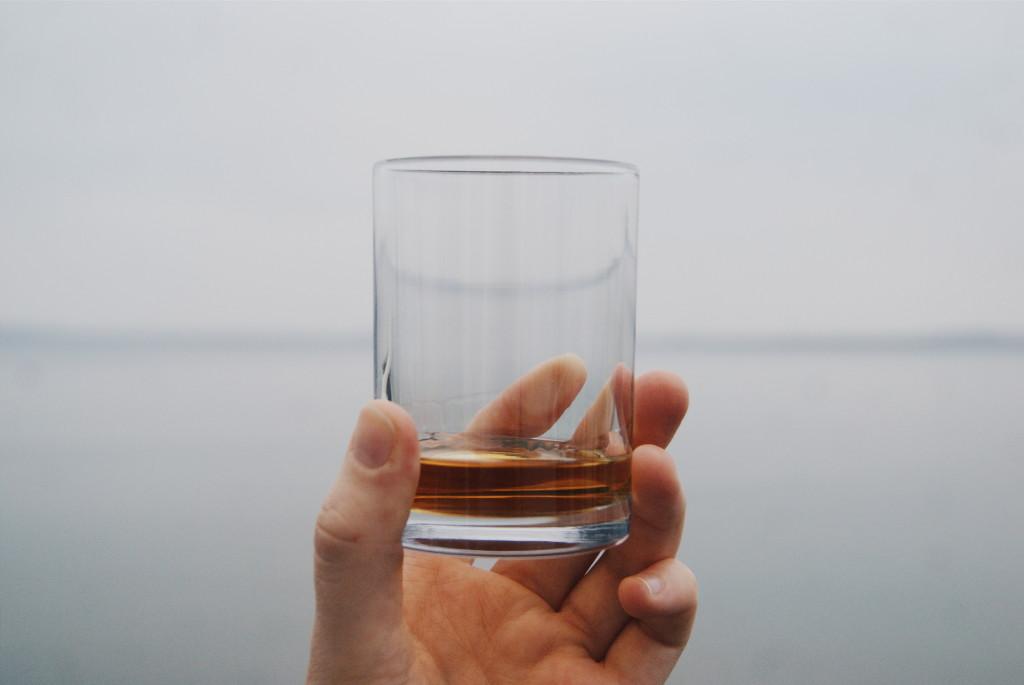 islay whisky, bowmore whisky islay, discover islay, islay scotland whisky