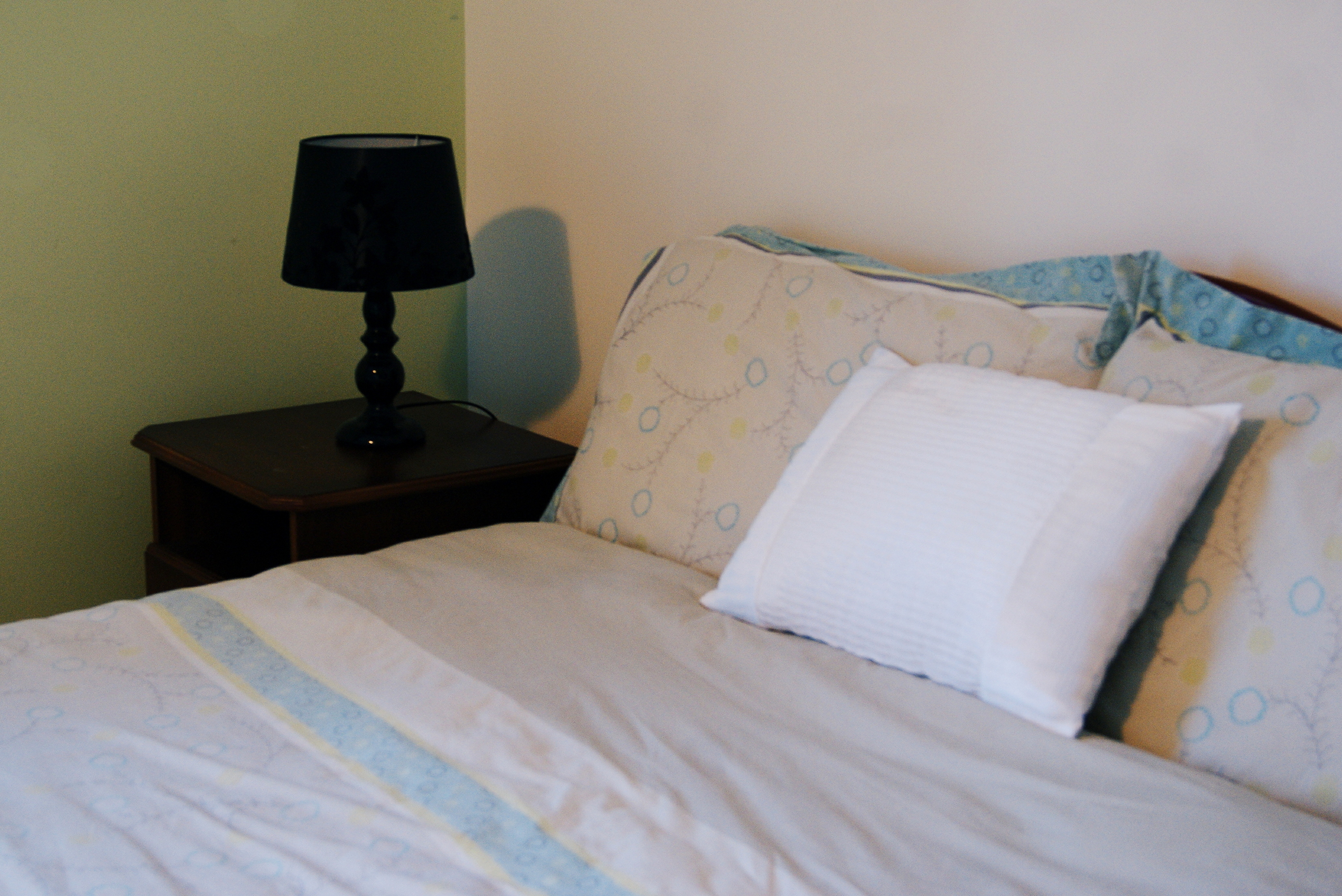 whitestrand B&B, donegal accommodation, inishowen hotels