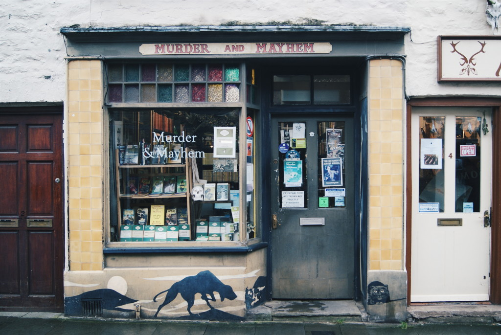 weekend in the brecon beacons, hay on wye bookshops, brecon beacons sights