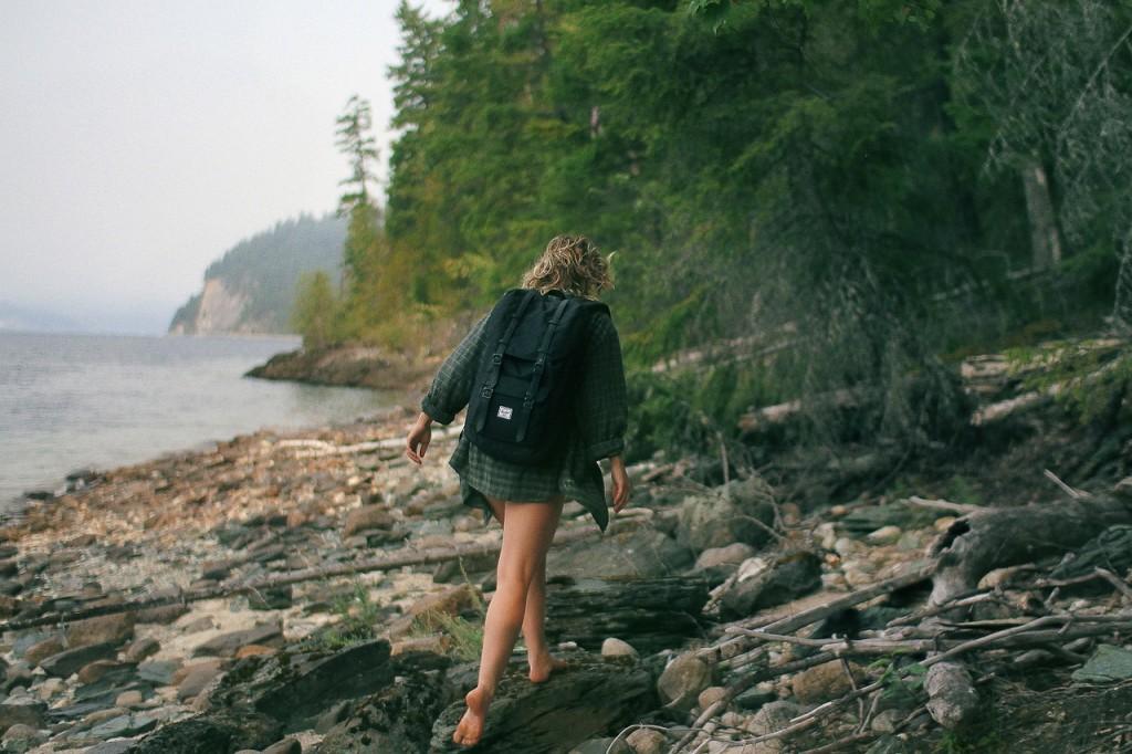 adventure inspiration, slow travel