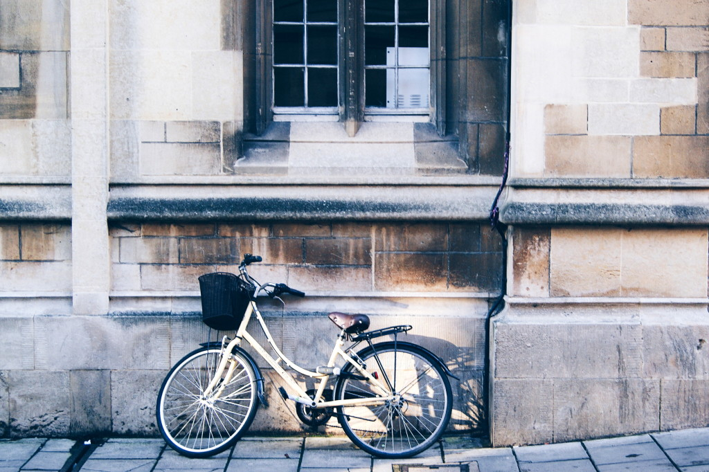 alternative oxford city guide, things to do in oxford