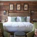 8 Best Boutique B&Bs in Southwest England