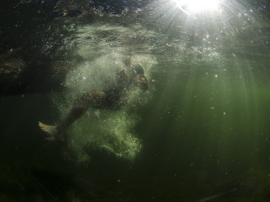 wild swimming in england, wild swimming guide, wild swimming uk