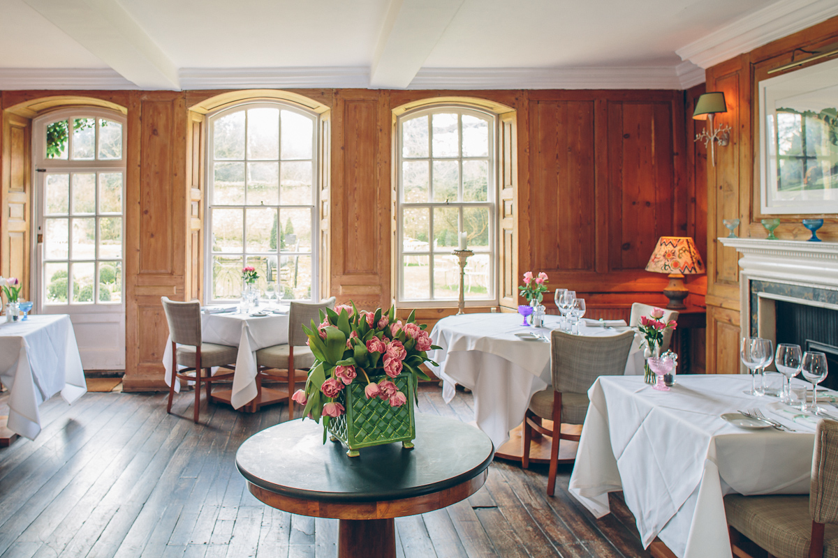 8 best boutique b bs in southwest england gkm gkm for Best boutique hotels england