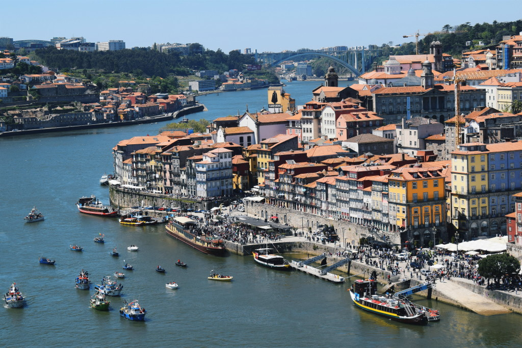 alternative guide to porto, things to do in porto, what to do in porto