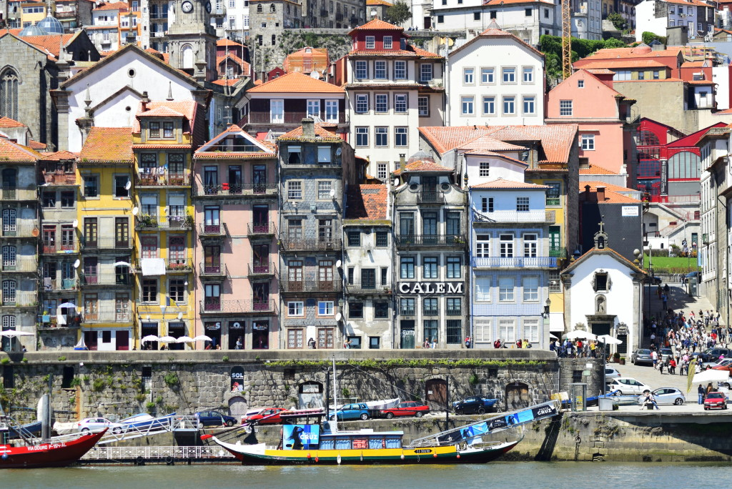 alternative porto, alternative guide to porto, unusual porto, things to do in porto