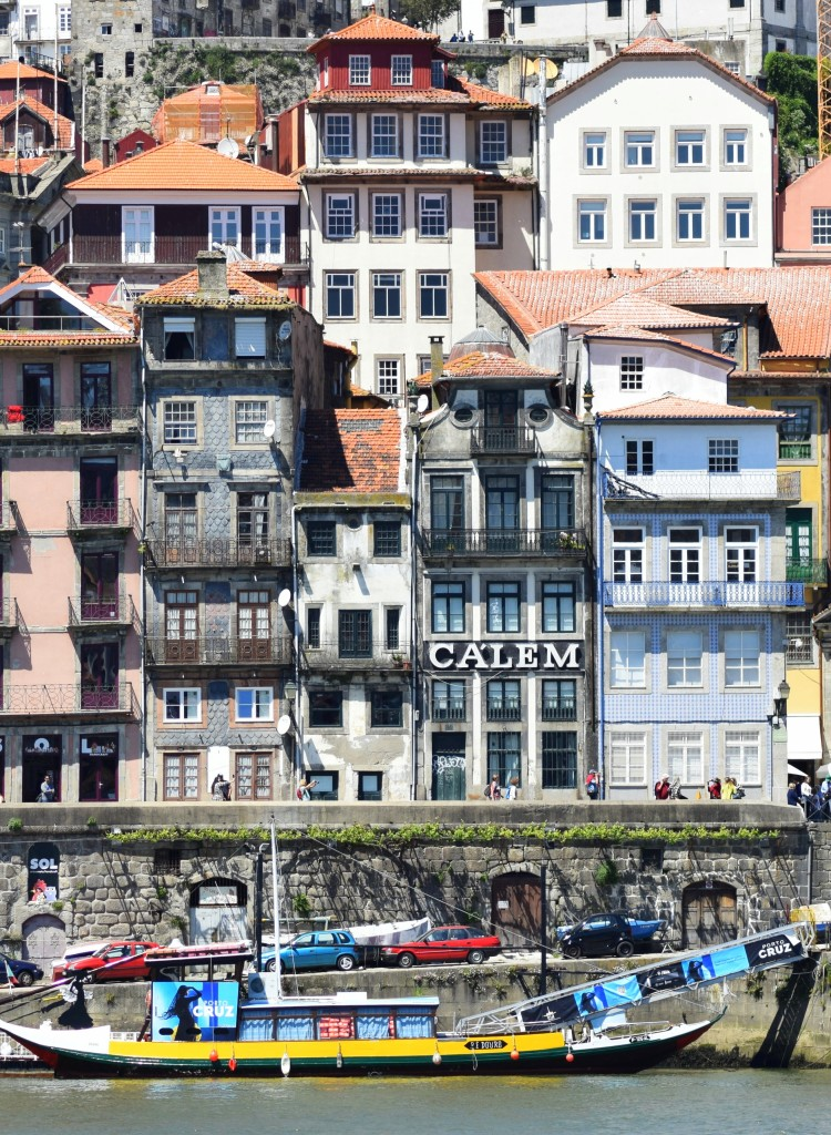 alternative porto city guide, alternative porto, what to do in porto