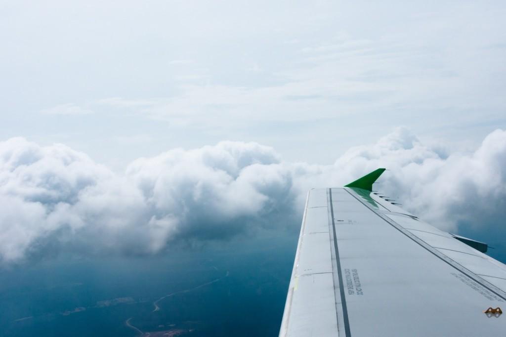 mindful travel, mindful traveller