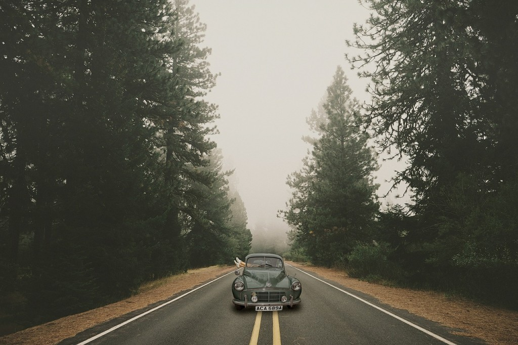 road trip tips, how to road trip, road trip advice