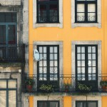 Porto in Pictures: a City of Contrasts
