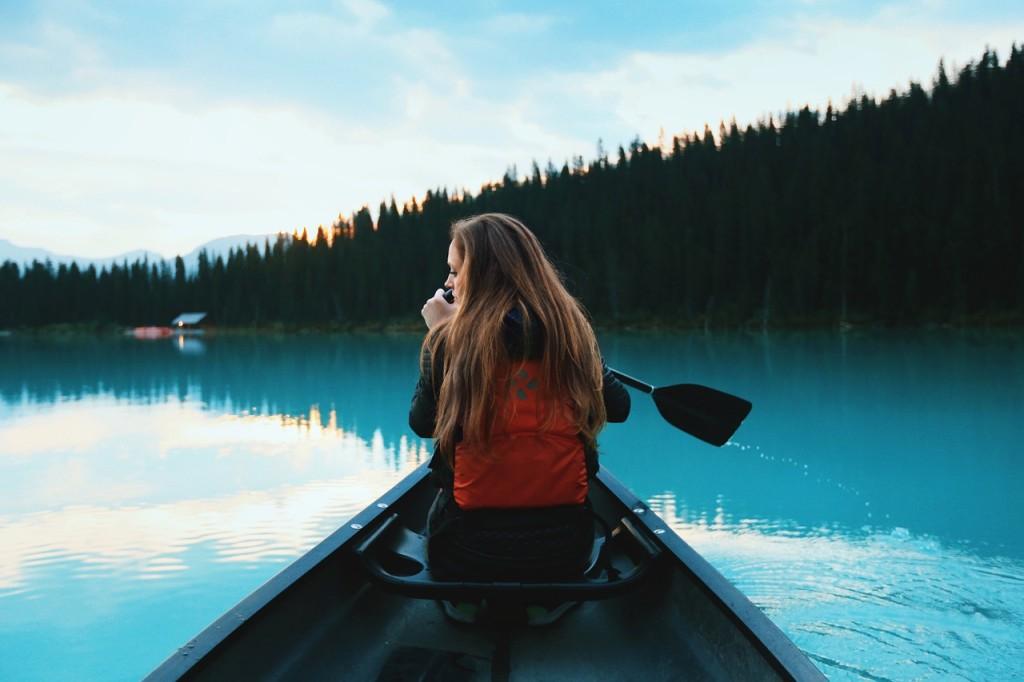 digital detox, travel opinion, travel inspiration
