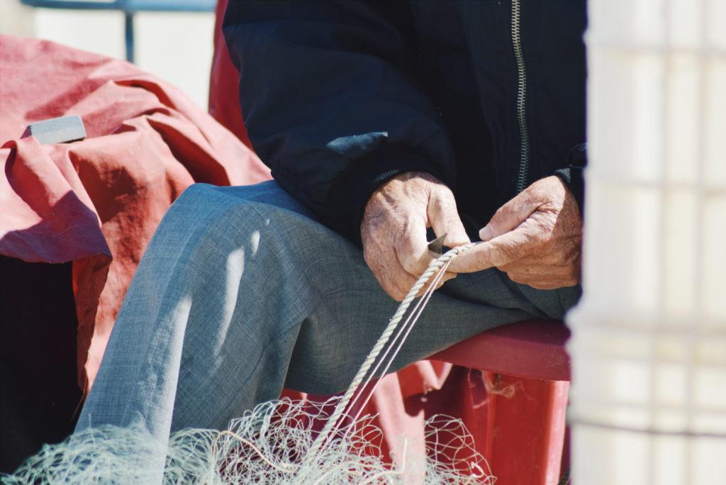 guide to ria formosa, ria formosa fishermen, ria formosa advice