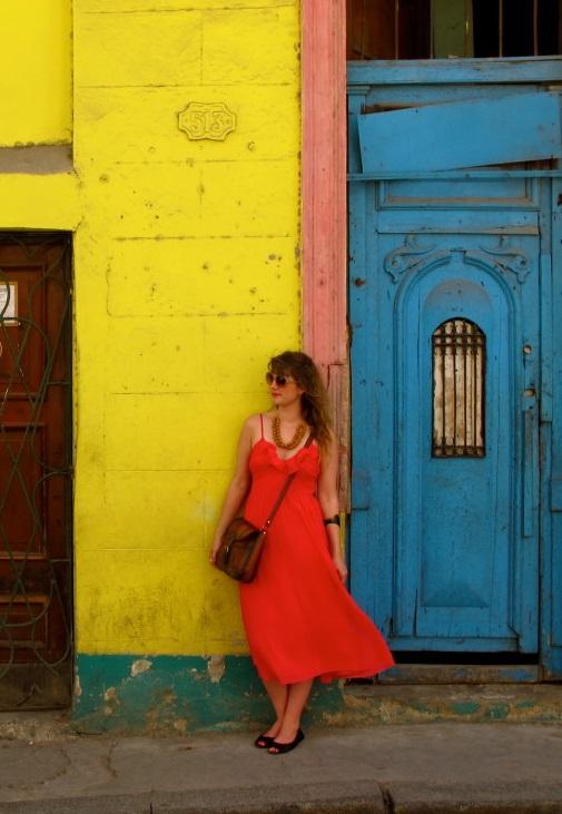Brenna-Holeman-Cuba-1024x768