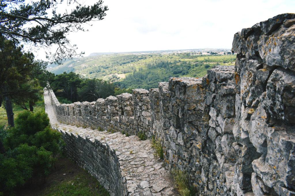 sesimbra castle, lisbon day trips, trips from lisbon, lisbon to sesimbra