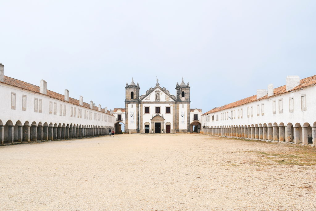 lisbon day trips, cabo espichel, visit cabo esppichel, visit setubal peninsula