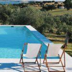 Portugal Hotel Review: Monte Falperras, Alentejo