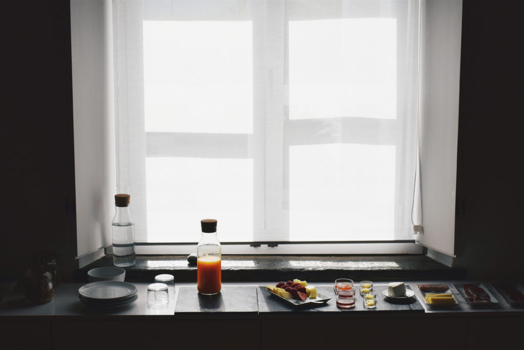 monte falperras, alentejo accommodation, portugal hotel