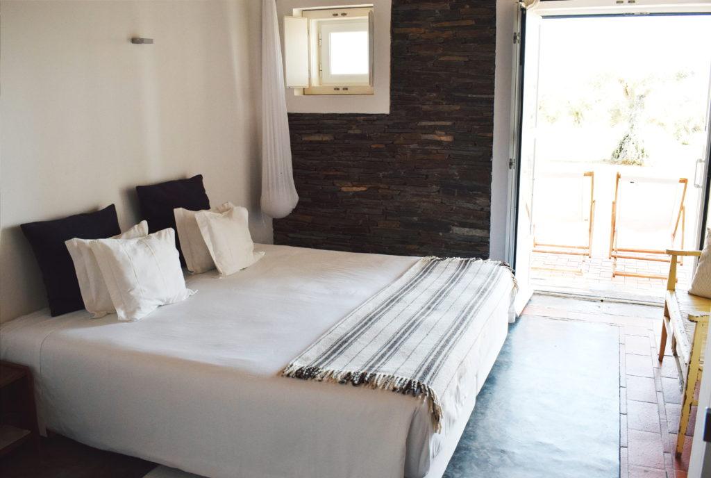 monte falperras, best alentejo hotel, alentejo hotels, portugal hotel