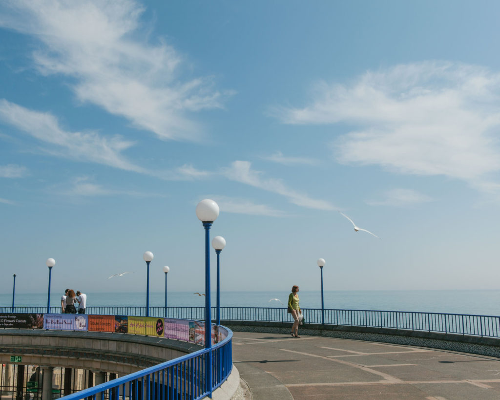 eastbourne in pictures, eastbourne waterfront, eastbourne pier
