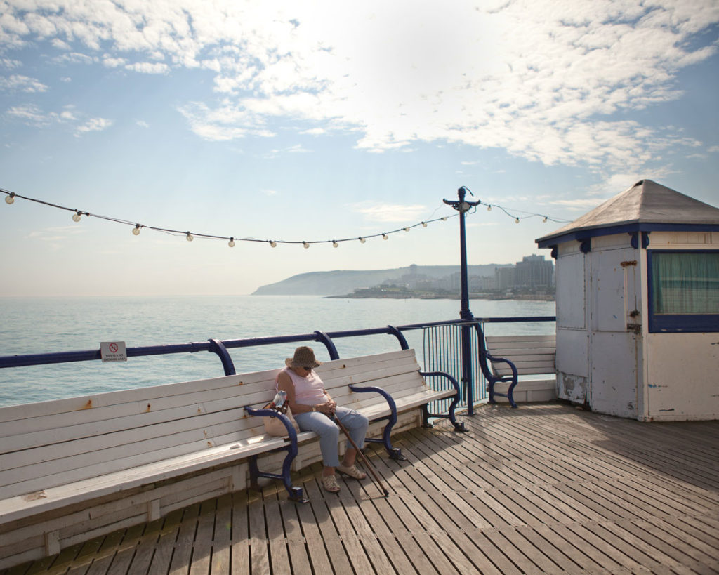 eastbourne in pictures, eastbourne pier, eastbourne uk