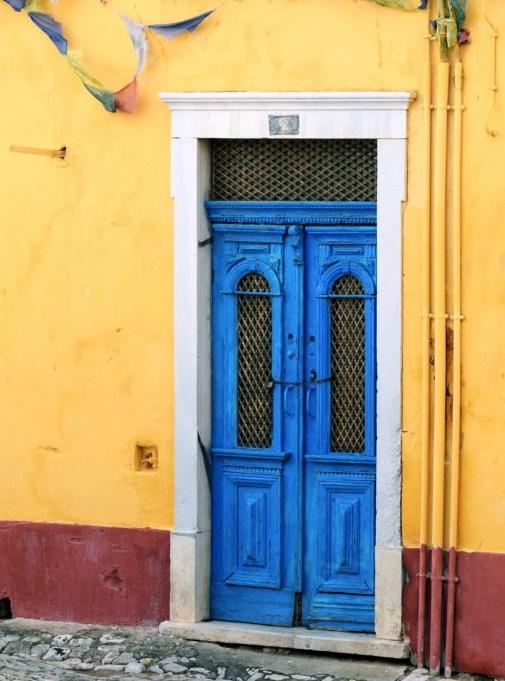 Loule portugal
