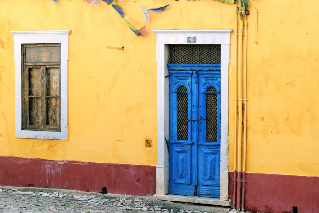 loule photography, loule portugal, loule streets