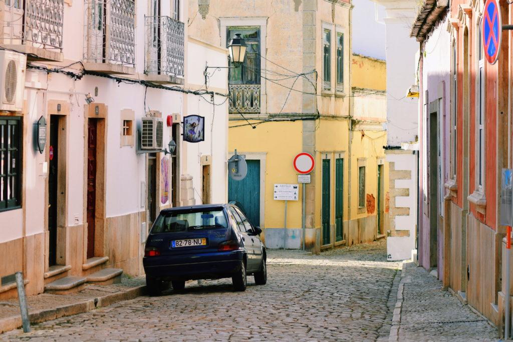 loule portugal, loule photos, loule gallery