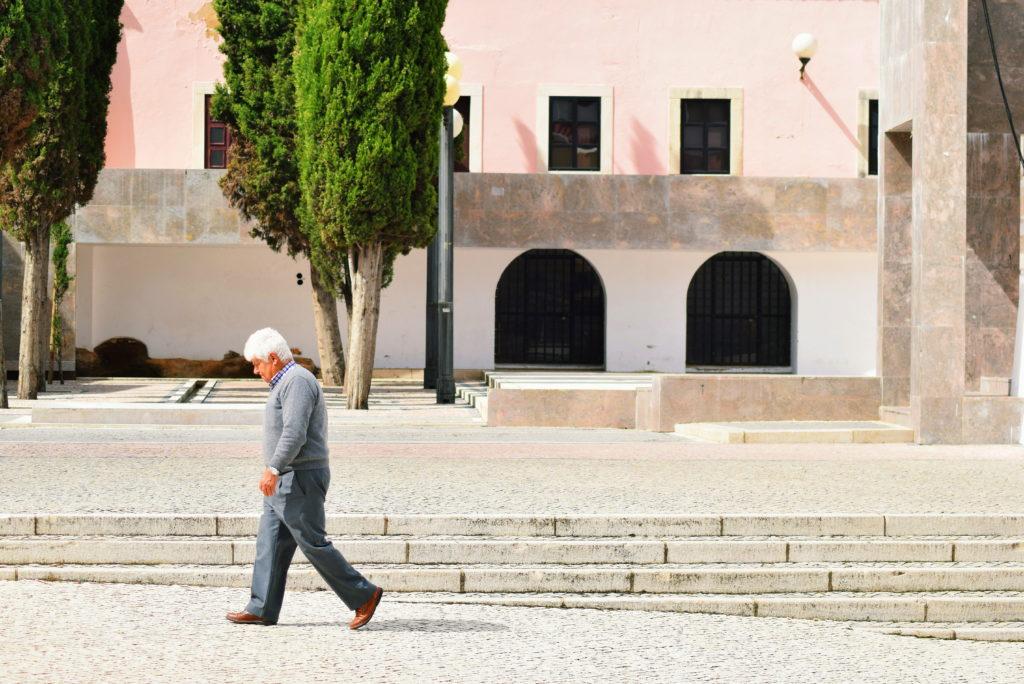 loule photography, loule portugal