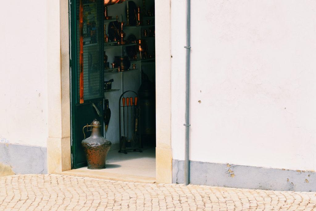 loule portugal, algarve portugal, traditional algarve