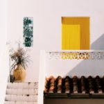 Photo journal: Algarve village life