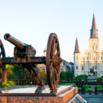 A Guide to the Best Neighborhoods in New Orleans