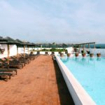 Alentejo hotels: Ecorkhotel Suites and Spa